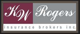 KW Rogers Insurance Brokers Inc.